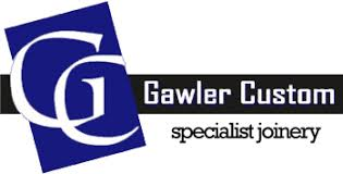 Gawler Joinery